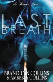 Last Breath, Repackaged