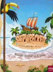 Shipwrecked: Ultimate Director Go-To Guide