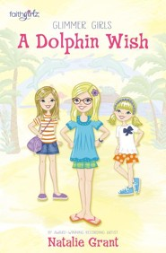 A Dolphin Wish