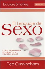 Paperback Spanish Book Couples
