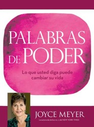 Spanish eBook
