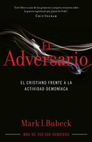 Spanish eBook 2013 Edition