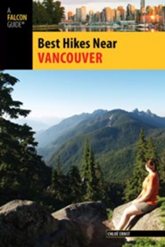 Best Hikes Near Vancouver