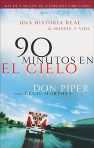 Paperback Spanish Book 2013 Edition