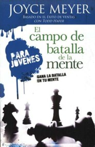 Paperback Spanish Book Teens 2007 Edition