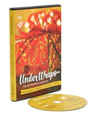 Under Wraps: The Gift We Never Expected--DVD