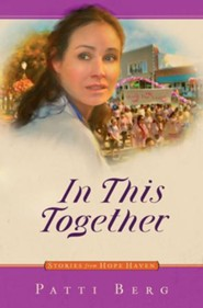 In This Together - eBook