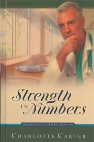 Strength in Numbers - eBook