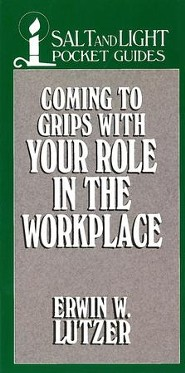Coming to Grips with Your Role in the Workplace / Digital original - eBook