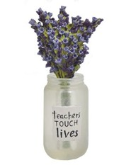 Purple Teachers