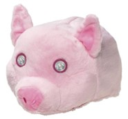 Pig Wearable Headlights
