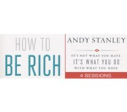 How to Be Rich  All 4 Videos Bundle [Video Download]