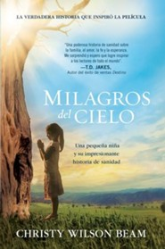 Spanish eBook Movie Edition