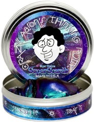 Super Scarab Super Illusions Putty