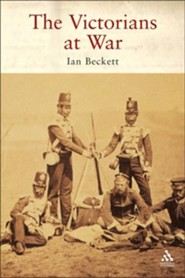 Diary of a napoleonic footsoldier ebook edited by marc raeff victorians at war fandeluxe Document