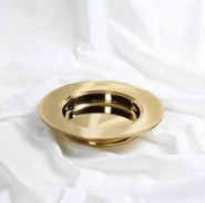 RemembranceWare Brass
