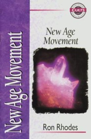New Age Movement - eBook