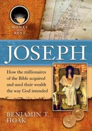 Wealth in Biblical Times - eBook: Rose Ross Zediker
