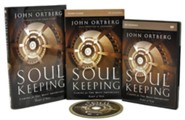 Soul Keeping, Church Campaign Kit (6 Weeks)