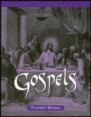 Gospels School Manual