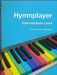 Hymnplayer, Intermediate Level