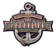 The Redeemer VBS: Pin