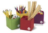 Essential Collapsible Storage Boxes