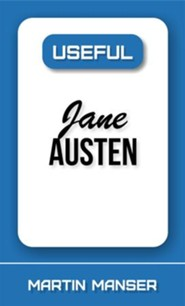 Useful Jane Austen - eBook