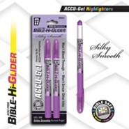 Purple 2 Pack