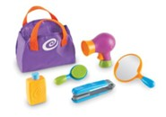 Style It Play Set, 6 Pieces