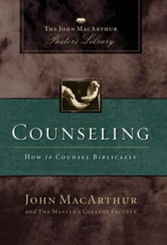 Pastoral Ministry: How to Shepherd Biblically - eBook: John