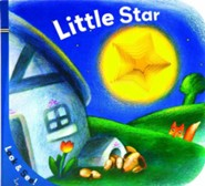 Look & See: Twinkling Little Star
