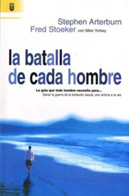 Paperback Spanish Book 2003 Edition