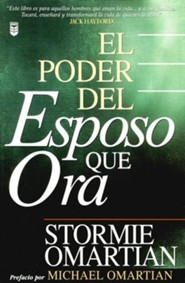 Paperback Spanish Book 2002 Edition