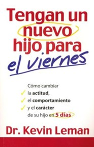 Paperback Spanish Book Parents