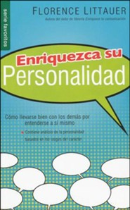 Paperback Spanish Book 2012 Edition