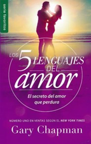 Paperback Spanish Book Couples Revised Edition