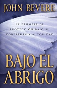 Under cover the key to living in gods provision and protection spanish ebook fandeluxe Gallery