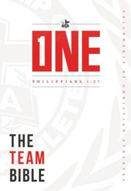 eBook One Edition