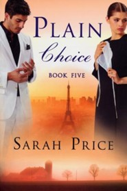 #5: Plain Choice