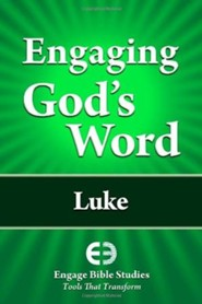 Engaging God's Word: Luke