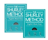 Shurley English Level 7 Kit