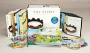 The Story: Church Campaign Kit