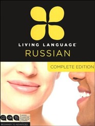 Living Language Russian