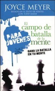 Paperback Spanish Book Teens 2014 Edition