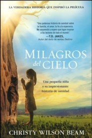 Paperback Spanish Book Movie Edition