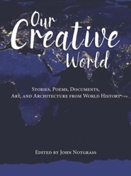 Our Creative World