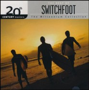 The Millennium Collection: The Best of Switchfoot