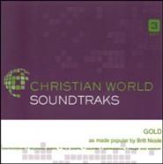 Gold [music download]: britt nicole christianbook. Com.