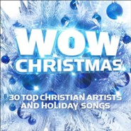 Va – a very special christmas 25 years [deluxe edition] (2012.